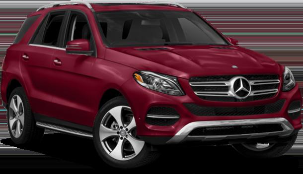 2018 Mercedes Benz Gle Vs 2018 Bmw X6