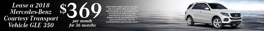 19FEB_MB_Boerne_GLE350_WB_845x100