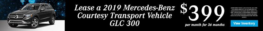 19APR_MB_Boerne_GLC300-WB