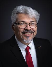 Abel Guerra