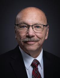 Elias Weingerz