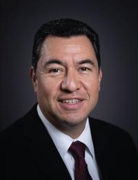 Francisco Pavon