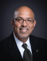 Jerry Munoz