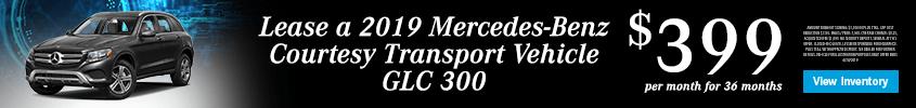 Mercedes-Benz of Boerne | New & Used Car Dealer in Boerne TX