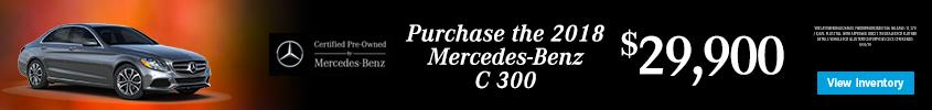 Mercedes Benz Boerne >> Mercedes Benz Of Boerne New Used Car Dealer In Boerne Tx