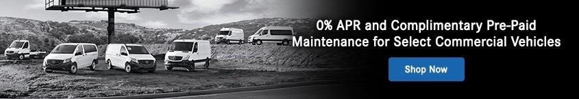 Mercedes-Benz of Clear Lake | Houston Mercedes Dealership