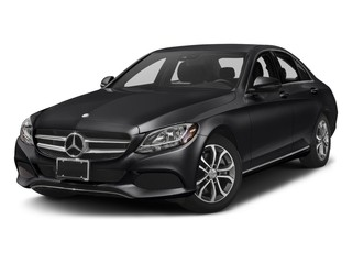 C-Class CPO Special Financing Rates