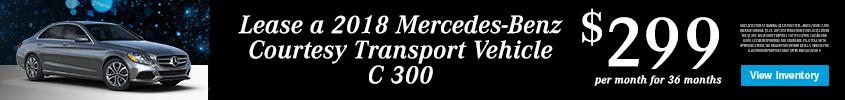19APR_MBCL_C300-WB
