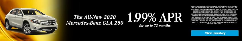 19NOV_MB_Boerne_2020_GLA250-WB