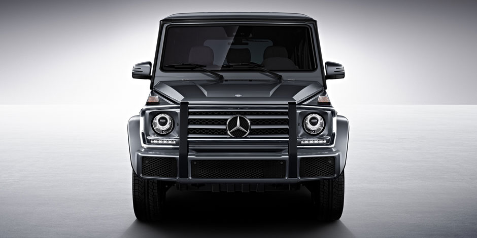 Coming soon the mercedes benz g550 mercedes benz of for Mercedes benz escondido