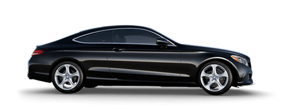 2017 mercedes benz c class mercedes benz of escondido. Cars Review. Best American Auto & Cars Review
