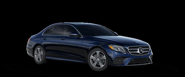 2017 mercedes benz e class mercedes benz of escondido. Cars Review. Best American Auto & Cars Review