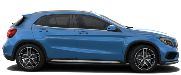 2017 mercedes benz gla mercedes benz of escondido. Cars Review. Best American Auto & Cars Review