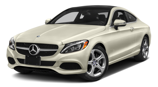 Compare The 2017 Mercedes Benz C 300 To The 2017 Bmw 430i