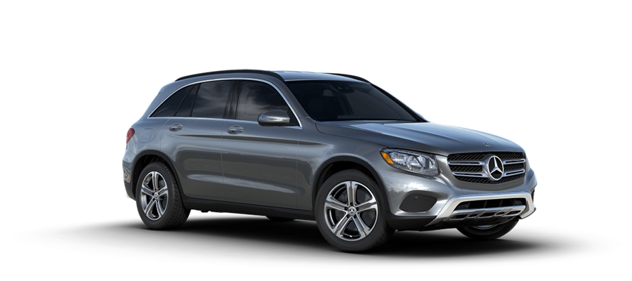 2018 mercedes benz glc info mercedes benz of escondido for Mercedes benz escondido parts