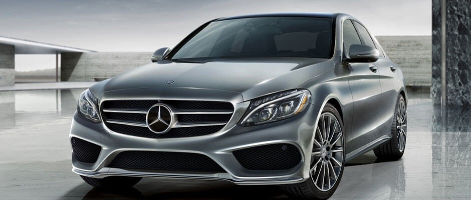 find mercedes benz c class full size luxury cars for sale in san diego ca. Black Bedroom Furniture Sets. Home Design Ideas