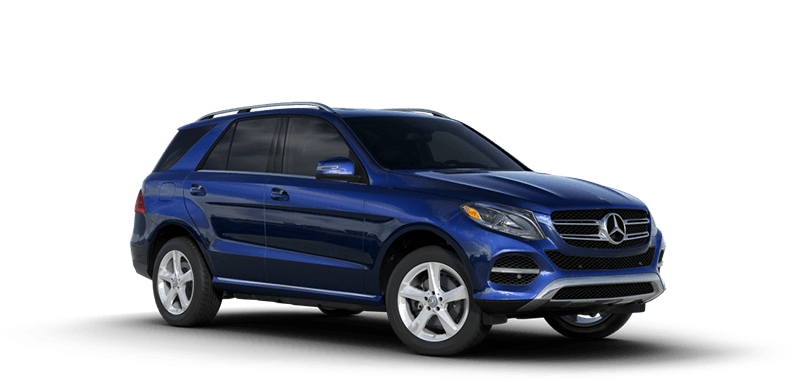 Explore The 2017 Mercedes Benz Gle Photos Specs Price From