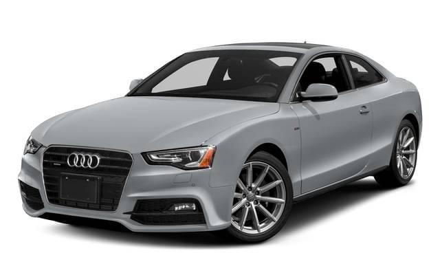 2017-audi-a5-coupe-gray