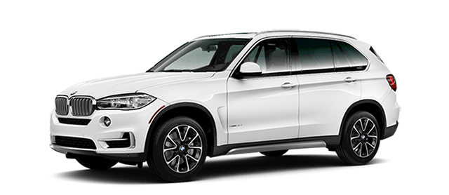 2018 Mercedes Benz GLE. 2017 BMW X5