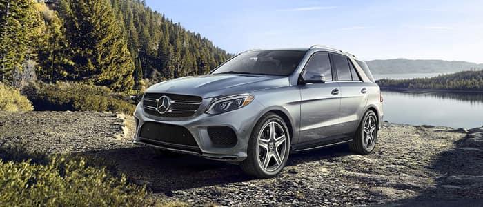 Mercedes benz national offers mercedes benz of georgetown for Mercedes benz of georgetown