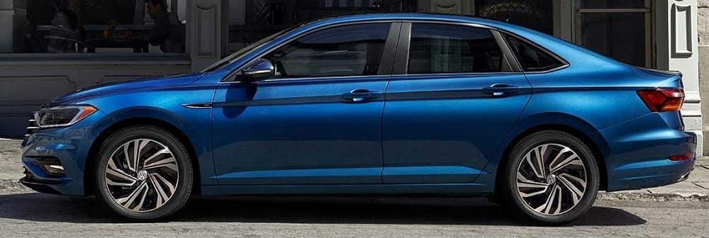 2019 Volkswagen Vw Jetta In Fort Worth Dallas Tx