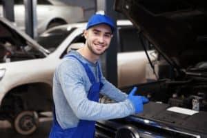 Service VW Dealer Dallas TX
