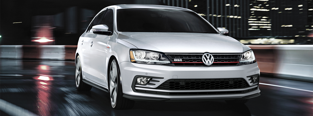 car dealer dallas tx metro vw