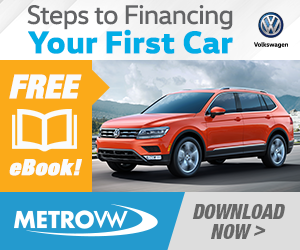 Financing your First Car near Dallas, TX