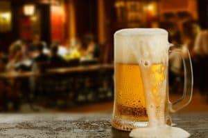 Golden Ale near Dallas, TX