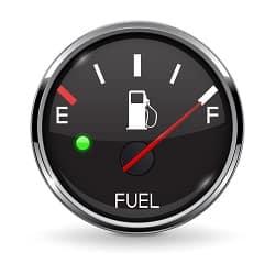 VW Jetta Fuel Economy