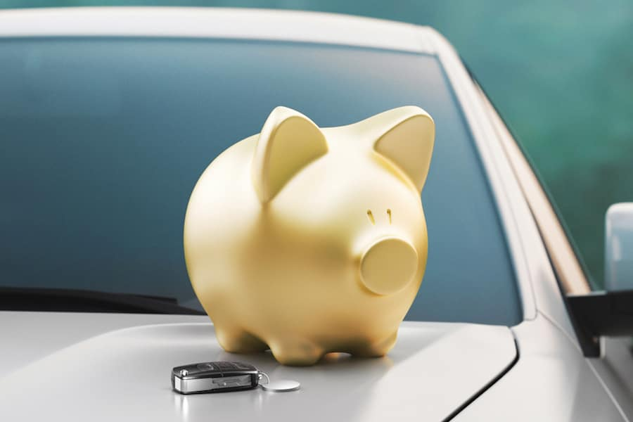 The Benefits of Leasing a Used Car