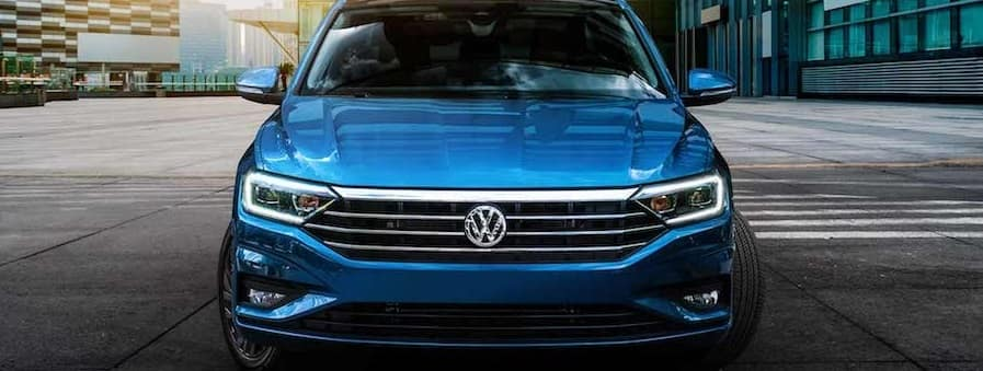 vw jetta maintenance schedule dallas tx metro vw