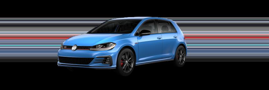 2019 VW Jetta GLI Review