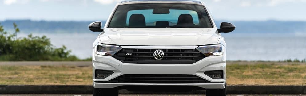 VW Jetta Lease Deals