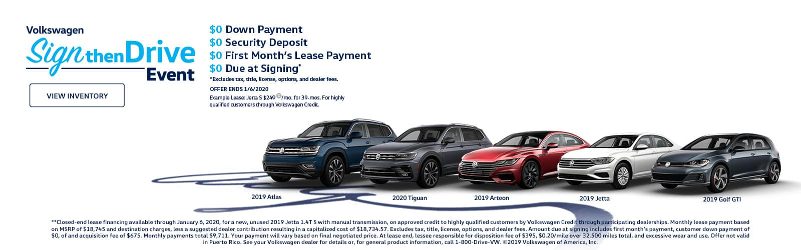 Guaranteed Auto Loan Dealerships >> Vw Dealership Dallas Tx Principle Volkswagen