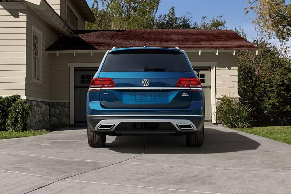 2020-VW-Atlas