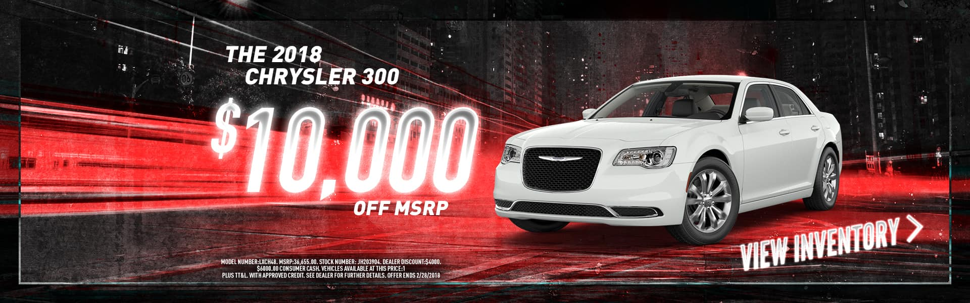 beaumont-2018-chrysler-300-for-sale