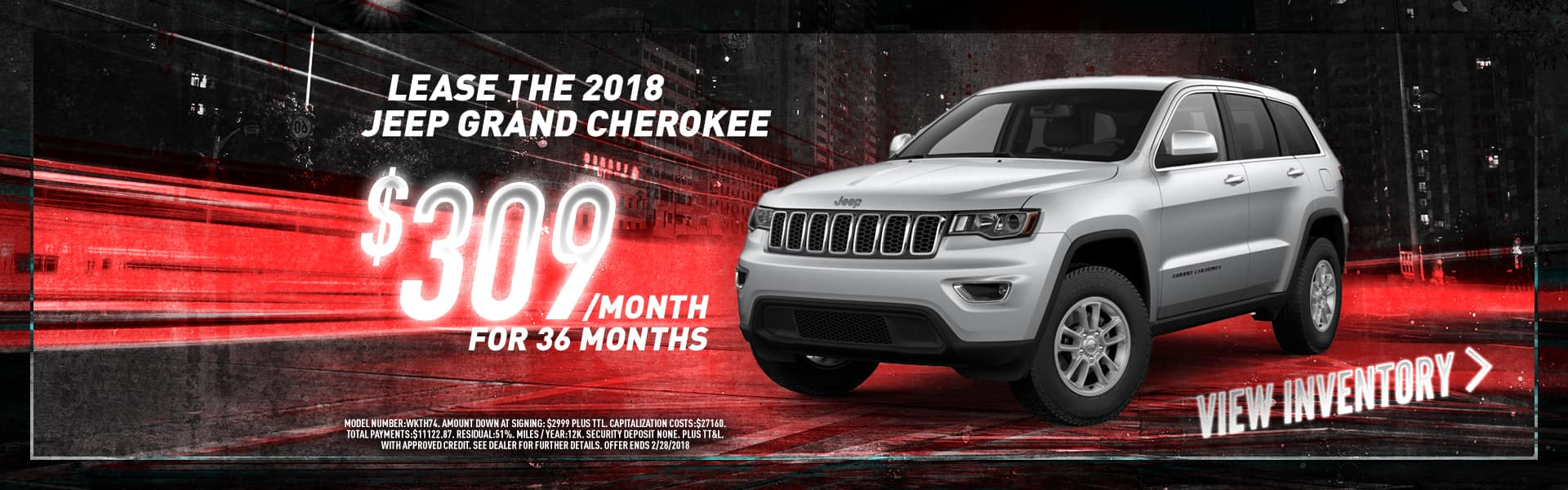 beaumont-2018-jeep-grand-cherokee-for-sale