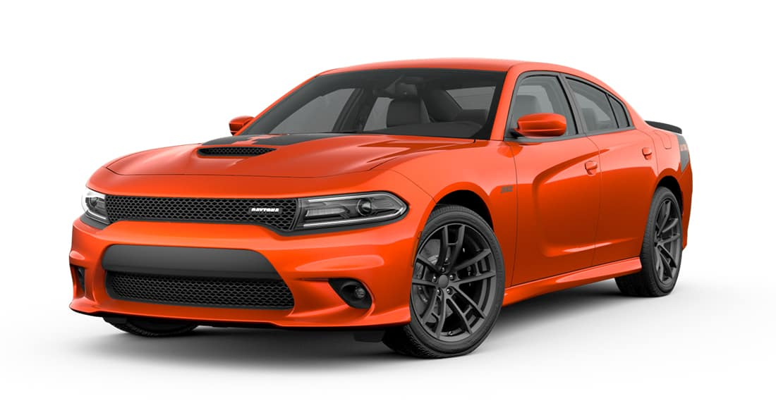 Find Dodge Charger Full Size Sports Sedans For Sale In Beaumont Tx