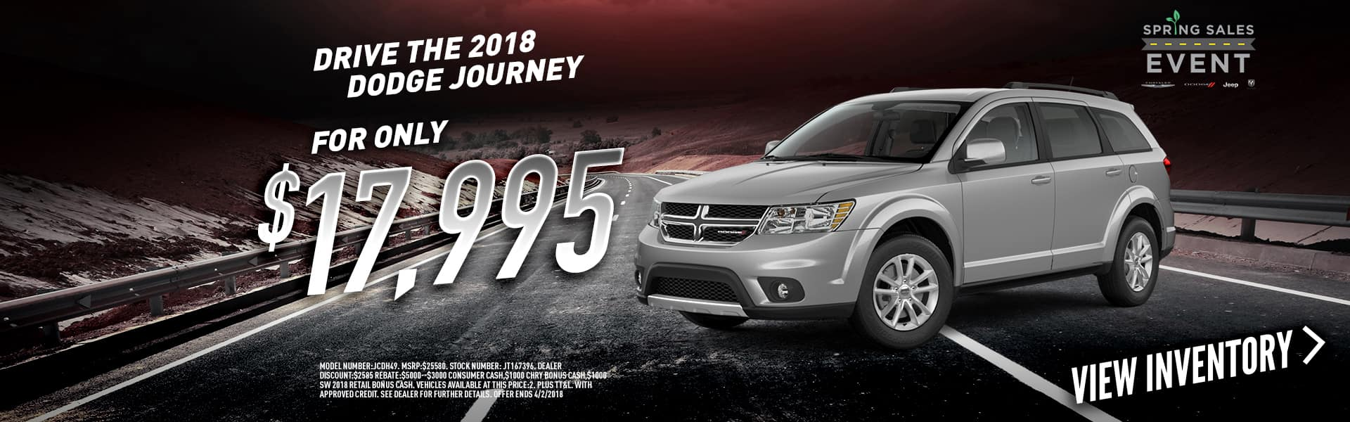 2018-beaumont-tx-for-sale-dodge-journey