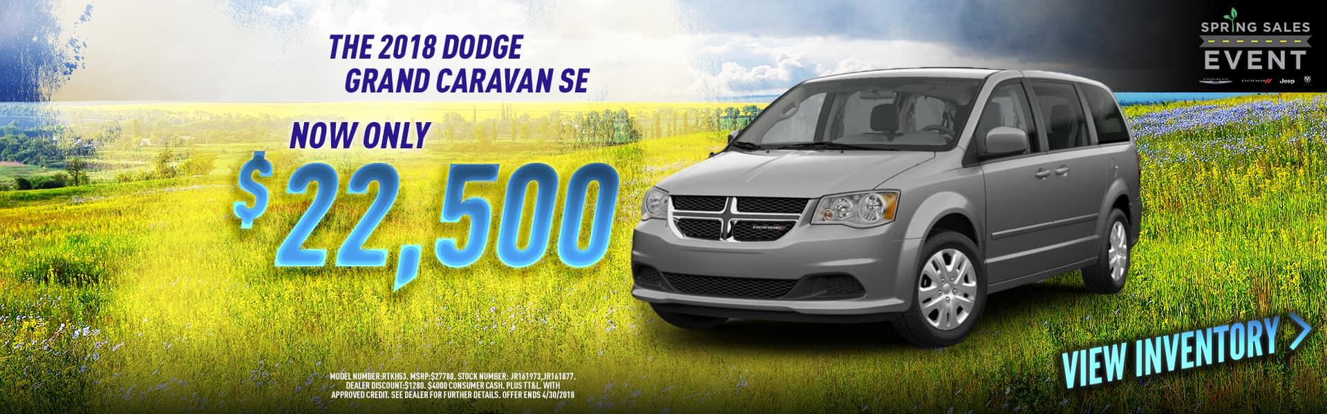 2018-dodge-caravan-for-sale-beaumont-tx