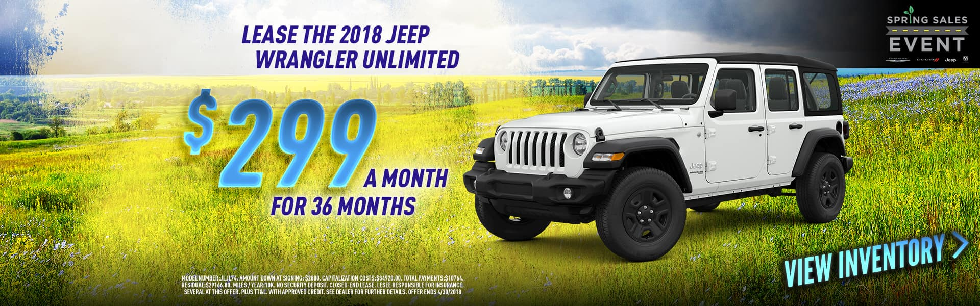2018-jeep-wrangler-for-sale-beaumont-tx