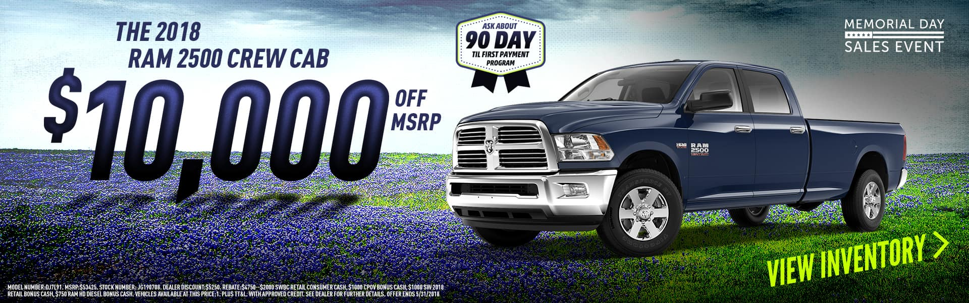 beaumont-tx-2018-ram-2500-deals-near-me