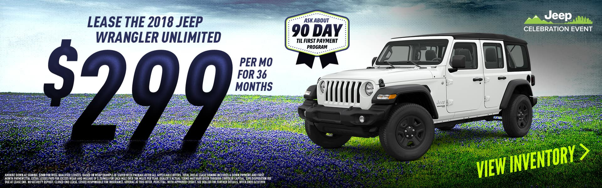 beaumont-tx-2018-jeep-wrangler-unlimited-deals-near-me