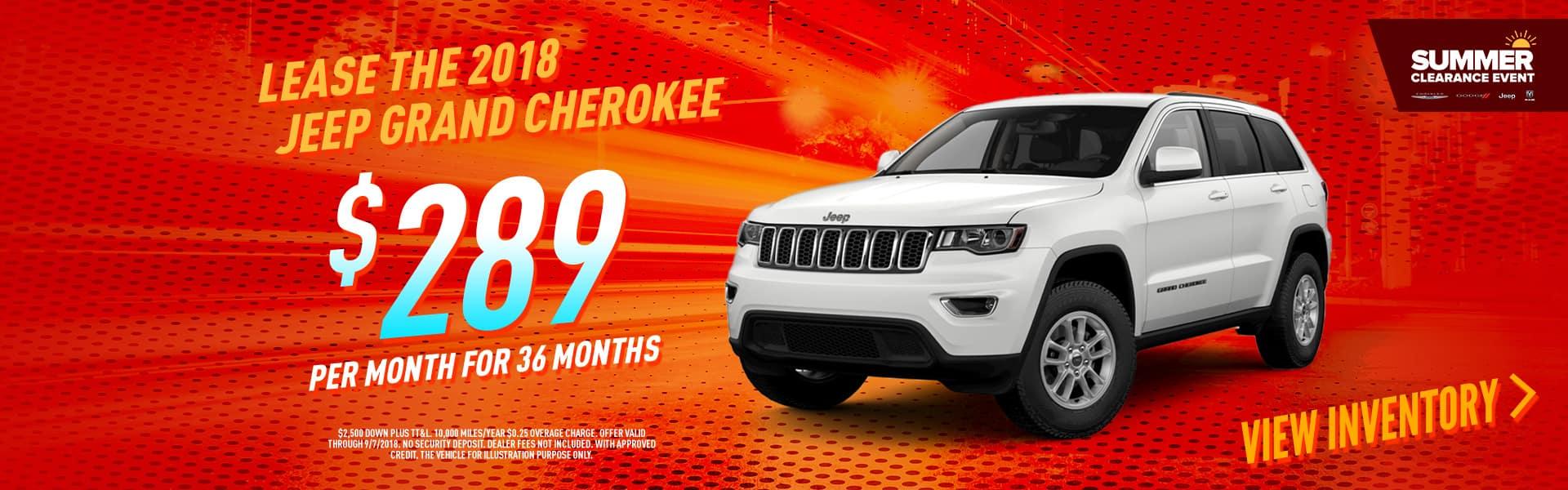 deals-near-me-beaumont-tx-2018-jeep-grand-cherokee