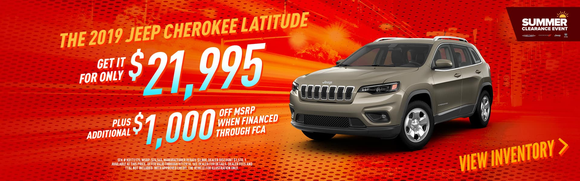 2019-jeep-grand-cherokee-latitude-beaumont-tx-deals-near-me