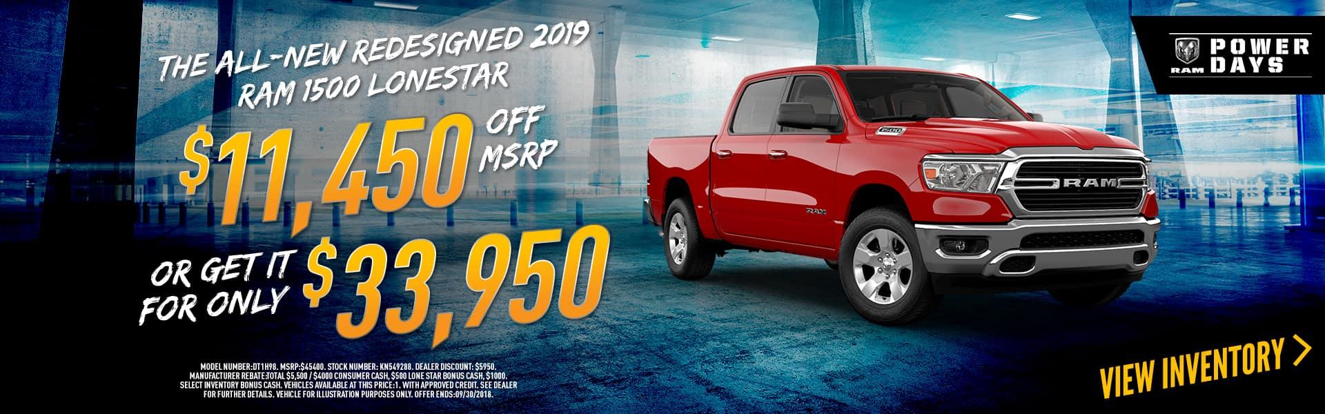 beaumont-tx-deals-near-me-2019-ram-1500