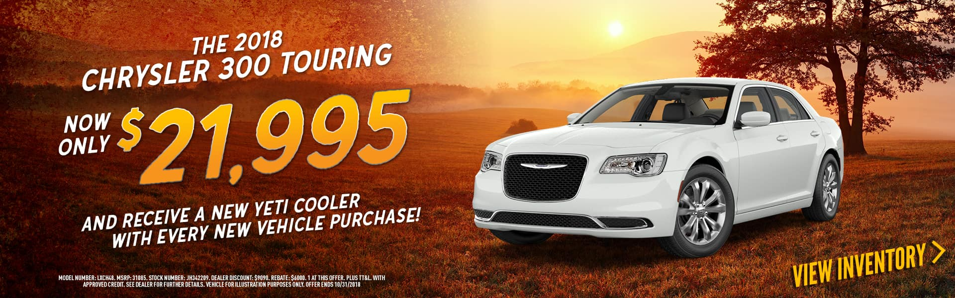 beaumont-tx-deals-near-me-2018-chrysler-300