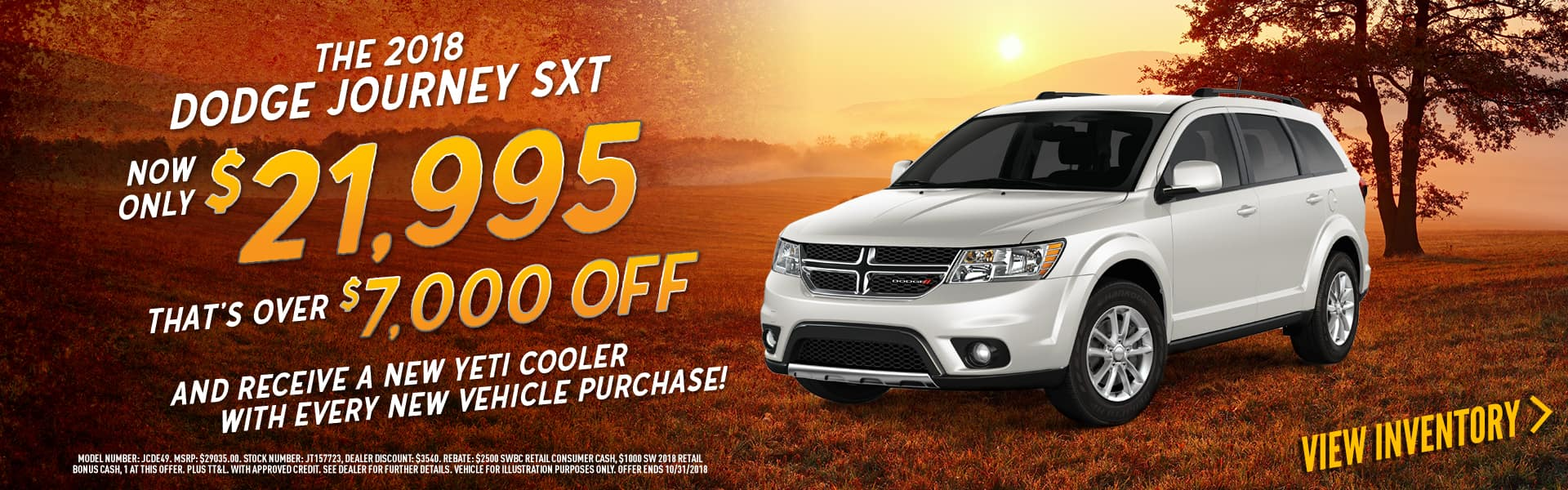 2018-dodge-journey-deals-near-me-beaumont-tx