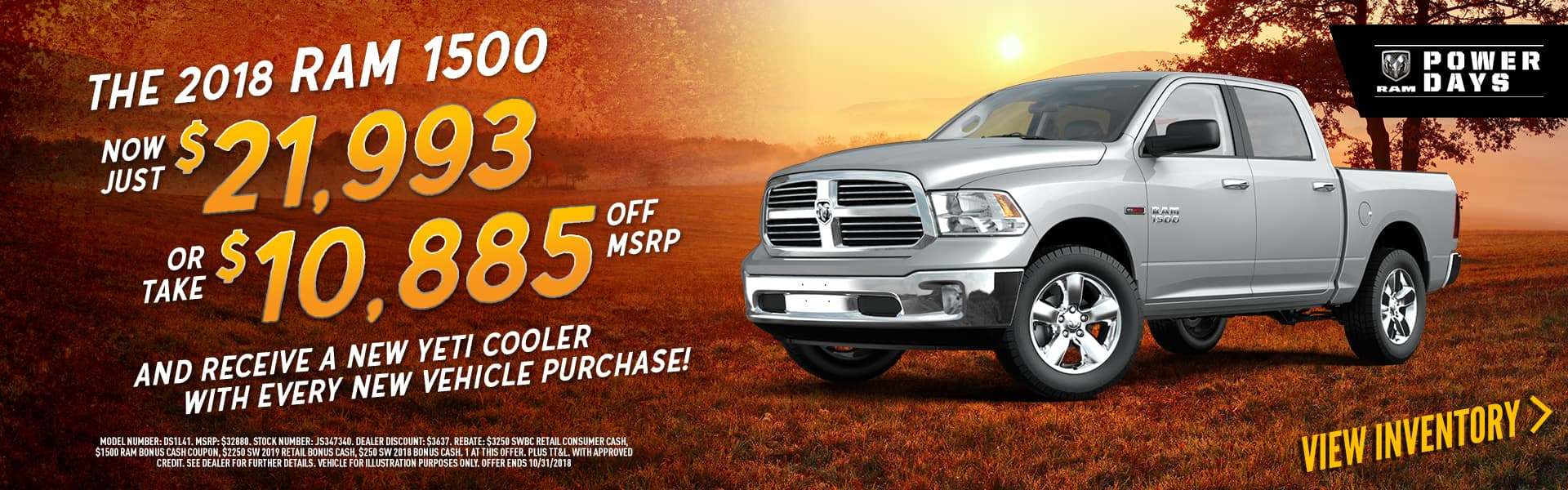 deals-near-me-beaumont-tx-2018-ram-1500